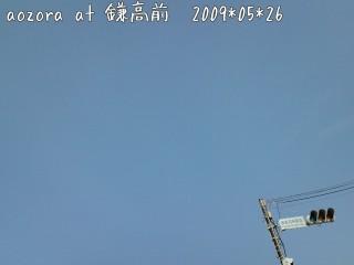 0f172b13.jpg